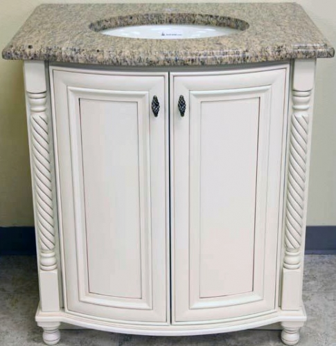 About The Cabinet Shop - Cabinet Company Livonia MI - Kitchen and Bath, Kitchen Cabinets, Cabinet Shop - Frame