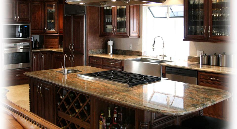 Cabinet Company Livonia Mi Kitchen And Bath Kitchen Cabinets Cabinet Shop The Cabinet Shop
